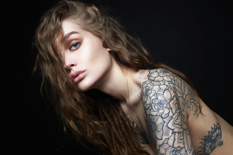 Cicatrisation tatouage : combien de temps et quelles étapes ?